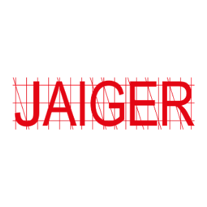 EBC Enterprises acquires Jaiger Process Engineering Ltd