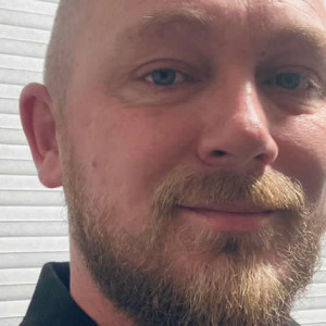 Sam Stephens joins Jaiger Process Engineering