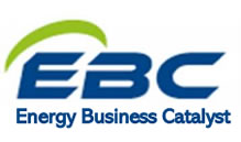 Energy Business Catalyst