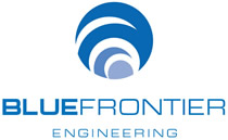 Blue Frontier Engineering